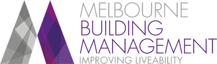 Melbourne Building Management