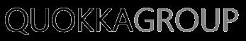 Quokka Group